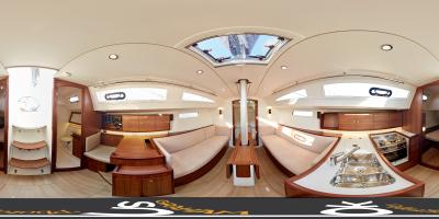 Click to explore the high-resolution 360° image
