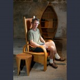 Petter Southall, iTre Furniture