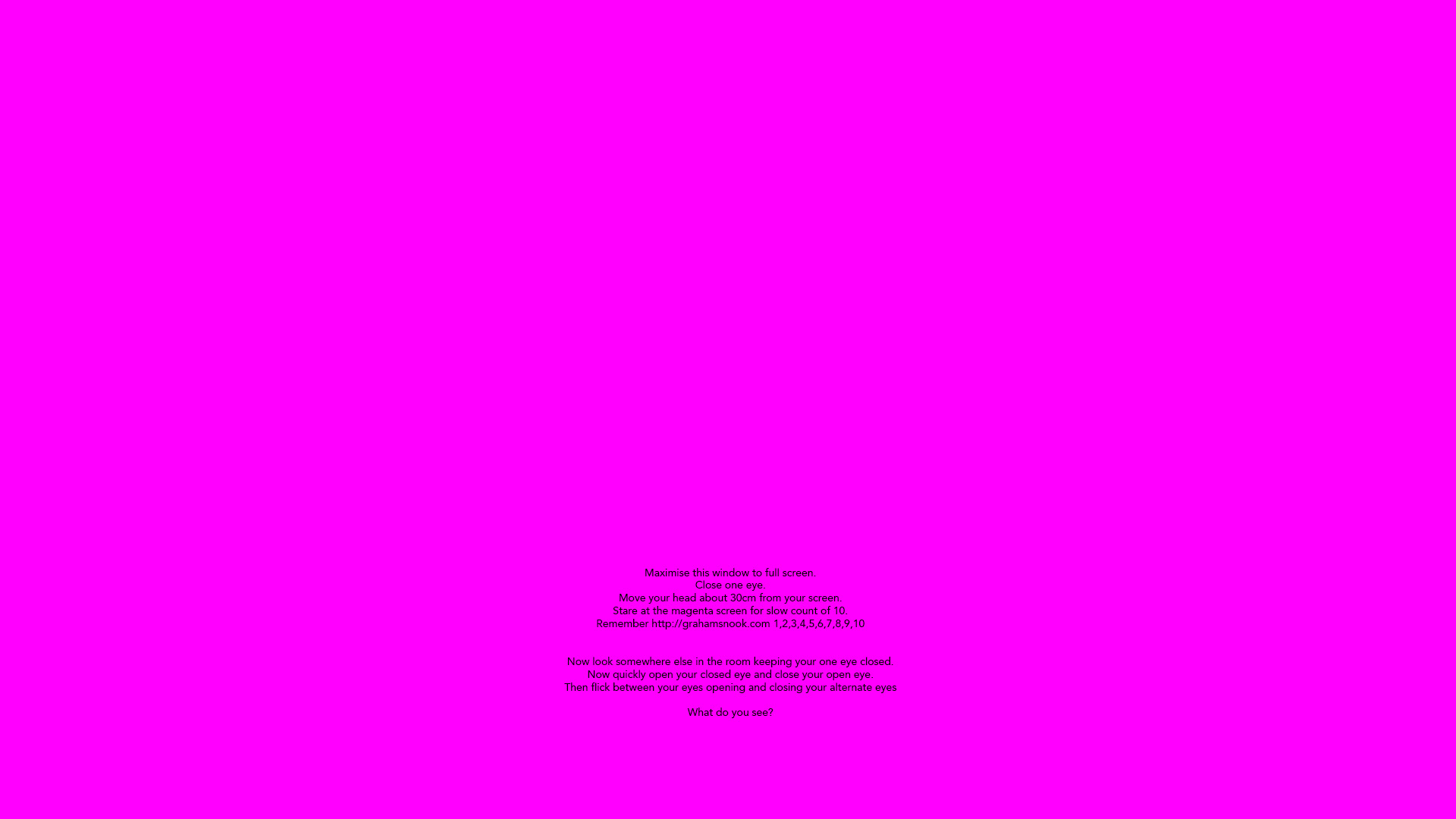 TT-Colour Balance