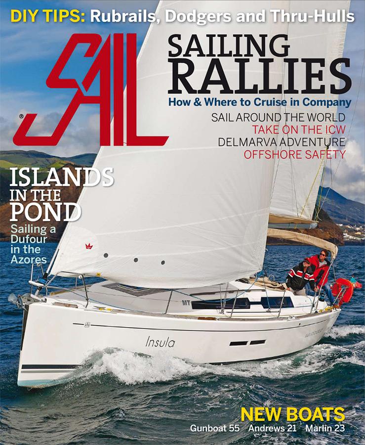 Sail-Nov14